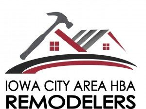 Iowa City Area HBA Remodelers